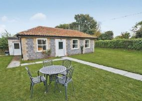 Pets go free cottages nr Mundesley - Pet Friendly Holiday Finder